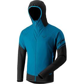 Dynafit Mezzalama 2 Polartec Alpha Jacket Men, blauw